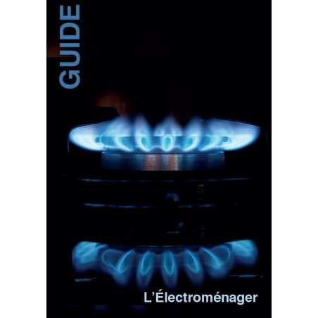 Guide de l'électroménager