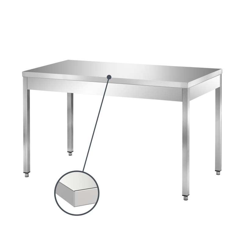 pied de meuble reglable ikea best hauteur meuble cuisine ikea avec pied meuble haut cuisine. Black Bedroom Furniture Sets. Home Design Ideas